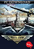 Pacific Storm [Online Game Code]