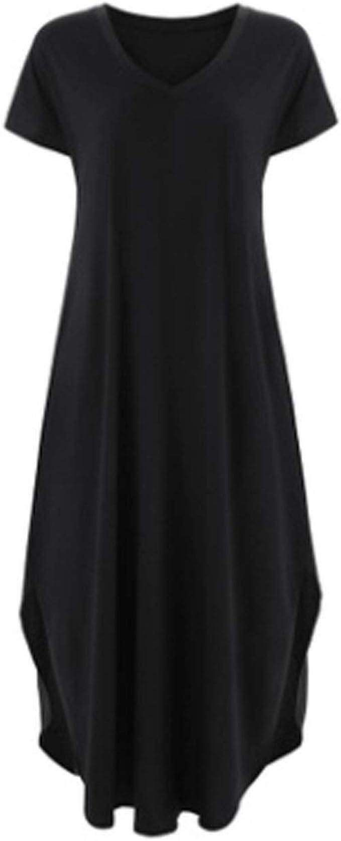 SHETAO Womens Hooded Ultra Light Weight Down Coat