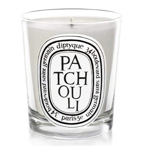 diptyque-patchouli-candle-65-oz