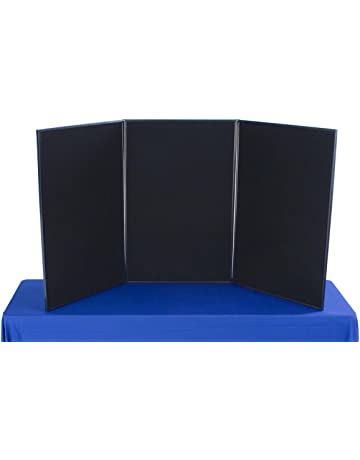 Portable Exhibition Games : Exhibition stall designer in mumbai mumbai best booth contractor