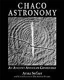 Chaco Astronomy, Anna Sofaer, 0943734460