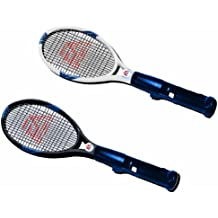 EA Sports EA SPORTS EA101 Tennis Racket 2-Pack for Wii