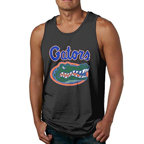 florida-gators-logo-men-100-cotton-tank-x-large-black