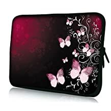 "10"" 10.1"" inch Designed Waterproof Anti-shock Case Laptop Notebook Netbook Tablet PC Carrying Sleeve Bag Skin Cover Pouch For ASUS MeMO Pad Smart, FHD 10, Transformer, Vivo Tab VivoBook X102 R103, Transformer Book T100 T100TA X102BA, VivoTab RT TF600TG TF701 300 Infinity, Smart ME400CL , H10-A04#04"