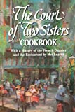 img - for Court of Two Sisters Cookbook, The by Joseph Fein III (1996-05-31) book / textbook / text book
