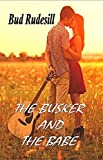 img - for The Busker and the Babe book / textbook / text book