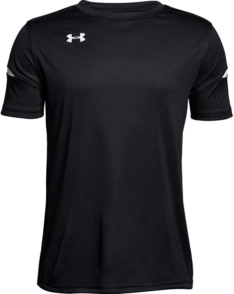 Under Armour Men's Youth Golazo 2.0 Jersey: Clothing