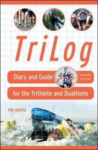 Download TriLog pdf epub