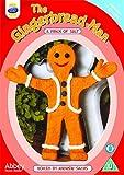 The Gingerbread Man - A Pinch Of Salt [DVD]