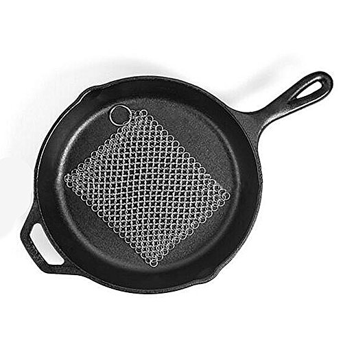 stainless steel pot pie pans - 5