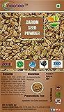 Neotea Carom Seed Powder, 300g