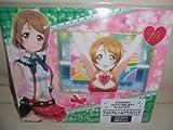 Love Live ! Photo frame mouse pad Koizumi Kayo by Broccoli