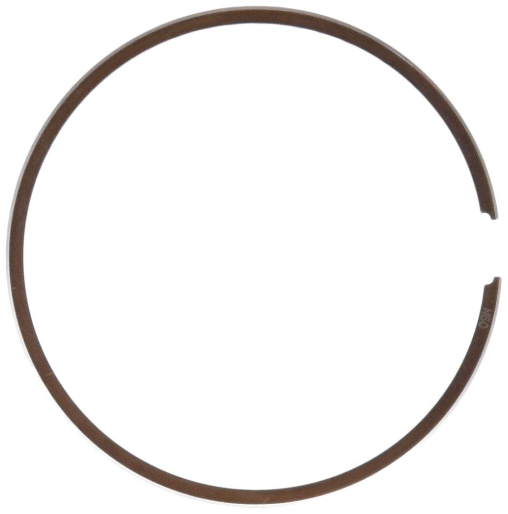 Vertex 53010004850 Piston Ring