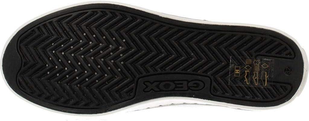 Sneakers Basses Fille Geox Jr Ciak Girl I