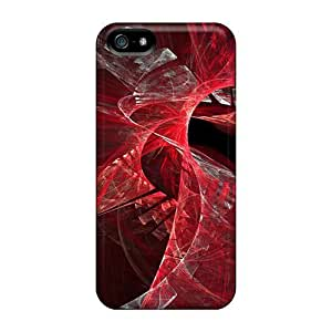 Fashionable For SamSung Galaxy S5 Phone Case Cover - D Graphics Anathema