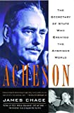 Acheson, James Chace, 1416548653