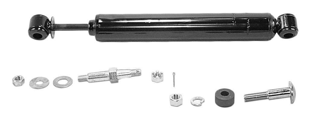 Monroe SC2913 Magnum Steering Damper