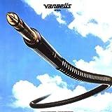 Spiral by VANGELIS (0100-01-01)