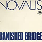 Novalis - Banished Bridge - Brain - BRAIN 1029, Brain - brain 1029