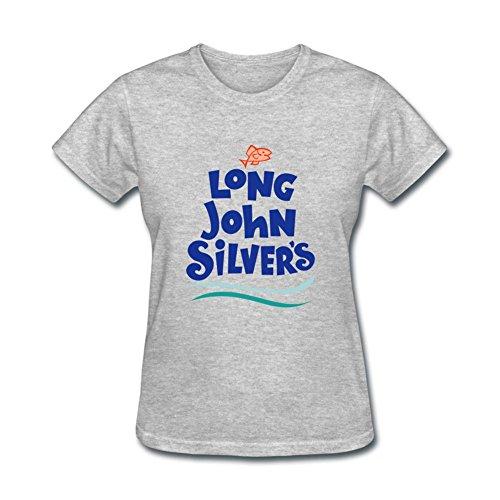 zhengxing-womens-long-john-silvers-logo-short-sleeve-t-shirt-xxl-colorname