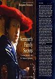 Vermeer's Family Secrets, Benjamin Binstock, 0415966647