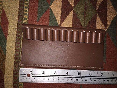 357 bullet belt - 1