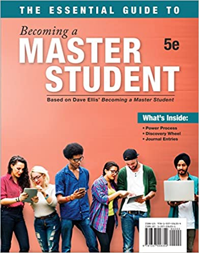 Amazon the essential guide to becoming a master student the essential guide to becoming a master student mindtap course list 5th edition kindle edition fandeluxe Gallery