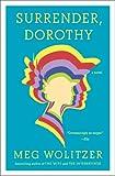 Surrender, Dorothy: A Novel