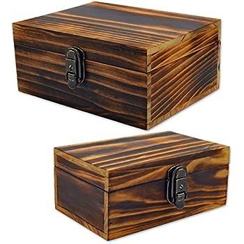 Amazoncom Thanksgiving Jewelry Box Keepsake Trinket Storage Box