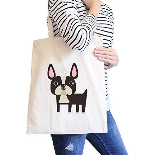 bulldog bag - 4