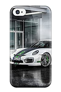 Chad Po. Copeland's Shop Christmas Gifts 5367951K27524647 Case Cover Protector Specially Made For Iphone 4/4s Techart Power Kit For Porsche 911 Turbo