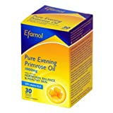 (12 PACK) - Efamol - Epo 1000mg | 30's | 12 PACK BUNDLE