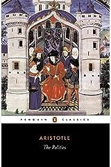 The Politics (Penguin Classics) Paperback