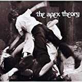 Topsy Turvy by The Apex Theory (2004-04-06)