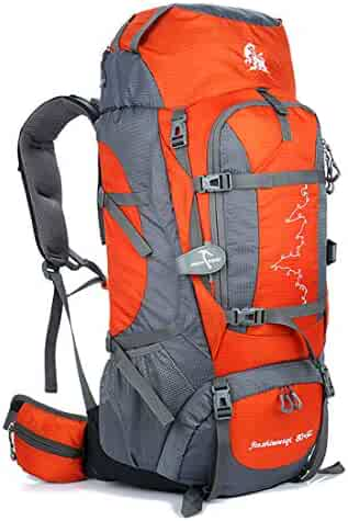 d9f8c49ce839 Shopping $100 to $200 - Oranges - Backpacks - Luggage & Travel Gear ...