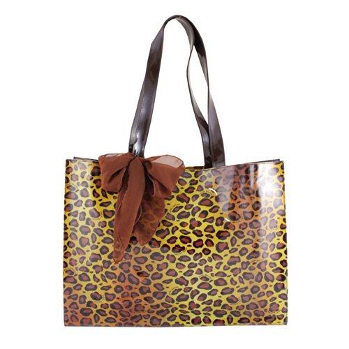 jacki-design-cheetah-print-tote-bags-beach-bags