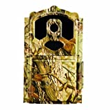 Big Game Eyecon Storm 9.0MP Game Camera, Epic Camouflage by BIG GAME