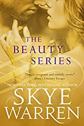 The Beauty Series (English Edition)