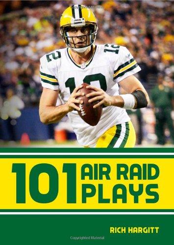 101 Air - 101 Air Raid Plays