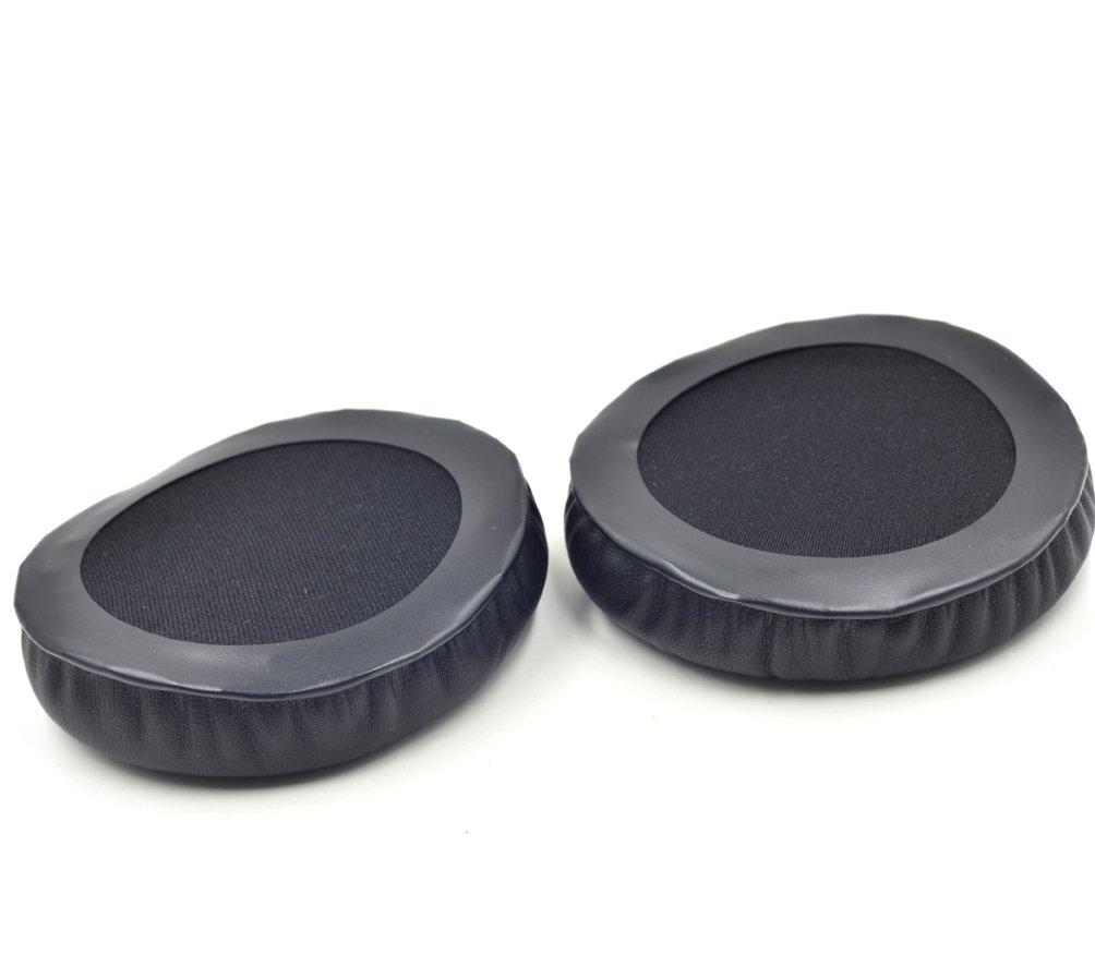 Amazon.com: ESEN – Sellos almohadillas para orejas cojín ...