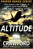 Altitude: Volume 1 (Power Reads)