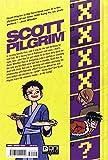 Scott Pilgrim Vol. 5: Scott Pilgrim vs. the