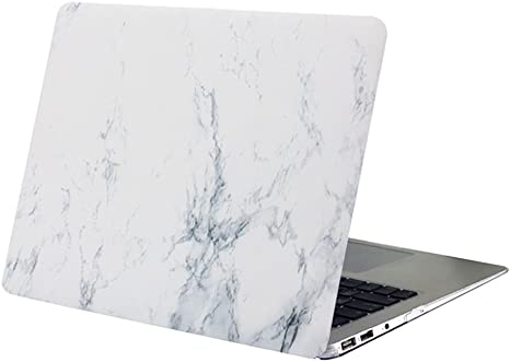 Amazon.com: YMIX - Funda para MacBook Pro de 15 pulgadas ...
