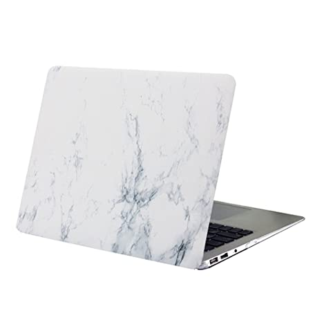 Amazon.com: YMIX - Funda para MacBook Pro de 15 pulgadas ...