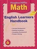 Houghton Mifflin Math, HOUGHTON MIFFLIN, 0618378723