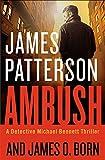 Ambush (Michael Bennett)