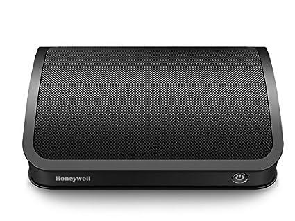 Honeywell HAPC15GC010506B Car Air Purifier
