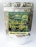 180-Caps-Tribulus-Terrestris-Hardcore-Anabolic-Testosterone-Booster-500-Mg