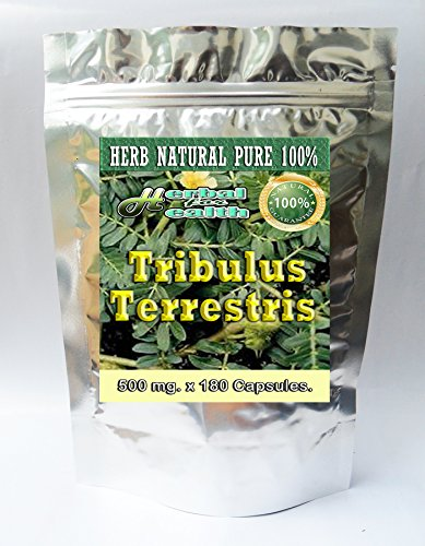 Tribulus-Terrestris-Hardcore-Anabolic-Testosterone-Booster-360-Caps-500-mg