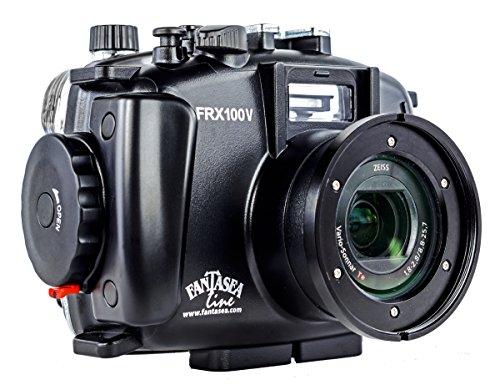 Cameras Bluewater - 8